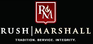 Rush Marshall