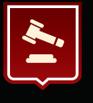 rush-practice-icon