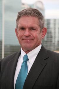 David B Jones