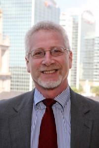 Gary J Lublin