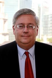 Robert S Hoofman